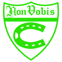 Cambridge_High_School___Logo-removebg-preview