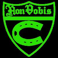 Cambridge_High_School___Logo-removebg-preview
